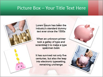 0000079104 PowerPoint Templates - Slide 24