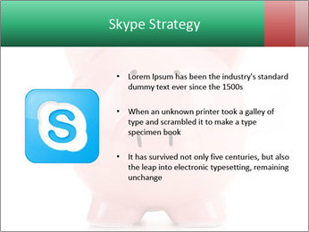 0000079104 PowerPoint Templates - Slide 8