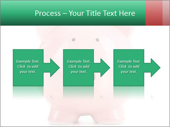 0000079104 PowerPoint Templates - Slide 88