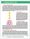 0000079104 Word Template - Page 8