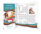 0000079105 Brochure Templates
