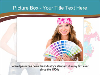 0000079105 PowerPoint Template - Slide 16