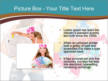 0000079105 PowerPoint Template - Slide 20