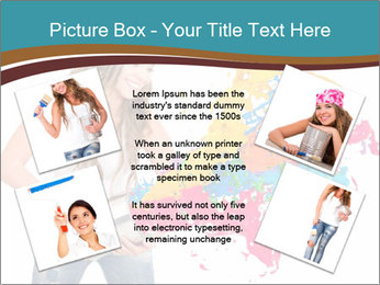 0000079105 PowerPoint Template - Slide 24