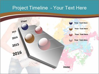 0000079105 PowerPoint Template - Slide 26