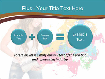 0000079105 PowerPoint Template - Slide 75