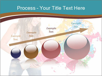 0000079105 PowerPoint Template - Slide 87