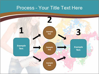 0000079105 PowerPoint Template - Slide 92