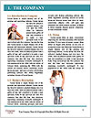 0000079105 Word Templates - Page 3