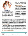 0000079105 Word Templates - Page 4