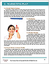 0000079105 Word Templates - Page 8