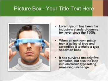 0000079106 PowerPoint Templates - Slide 13