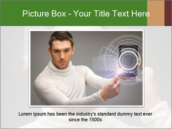 0000079106 PowerPoint Template - Slide 15