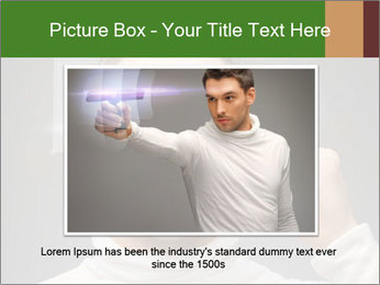 0000079106 PowerPoint Template - Slide 16