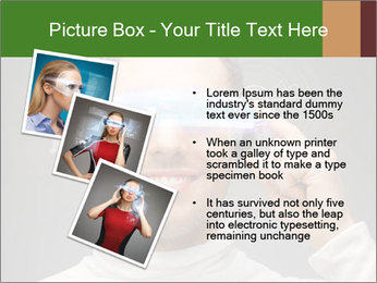 0000079106 PowerPoint Template - Slide 17