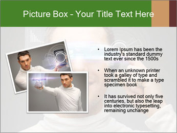 0000079106 PowerPoint Template - Slide 20