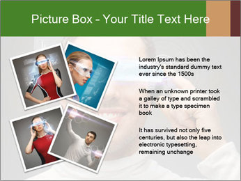 0000079106 PowerPoint Template - Slide 23