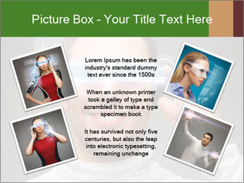 0000079106 PowerPoint Template - Slide 24