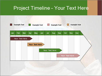 0000079106 PowerPoint Template - Slide 25