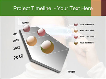 0000079106 PowerPoint Template - Slide 26