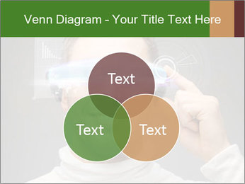 0000079106 PowerPoint Template - Slide 33