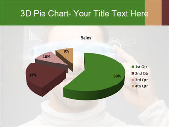 0000079106 PowerPoint Template - Slide 35