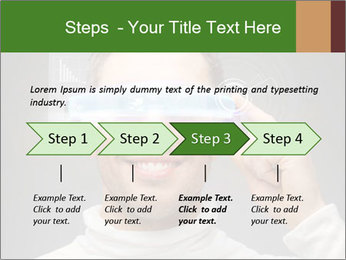0000079106 PowerPoint Template - Slide 4