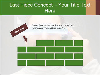 0000079106 PowerPoint Template - Slide 46