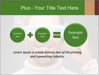 0000079106 PowerPoint Template - Slide 75