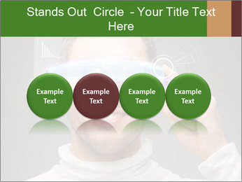 0000079106 PowerPoint Template - Slide 76