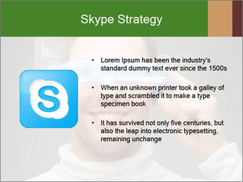 0000079106 PowerPoint Template - Slide 8