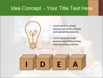0000079106 PowerPoint Template - Slide 80
