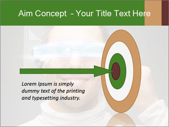 0000079106 PowerPoint Template - Slide 83