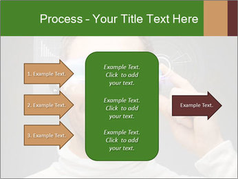 0000079106 PowerPoint Template - Slide 85
