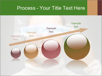 0000079106 PowerPoint Template - Slide 87