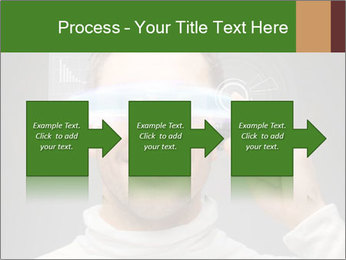 0000079106 PowerPoint Template - Slide 88
