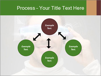 0000079106 PowerPoint Template - Slide 91