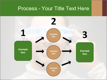 0000079106 PowerPoint Template - Slide 92