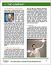 0000079106 Word Templates - Page 3