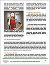 0000079106 Word Templates - Page 4