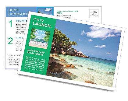 0000079107 Postcard Templates