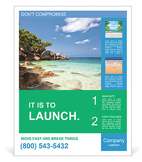 0000079107 Poster Template