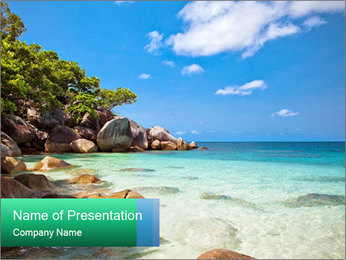 0000079107 PowerPoint Template - Slide 1