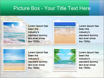 0000079107 PowerPoint Template - Slide 14
