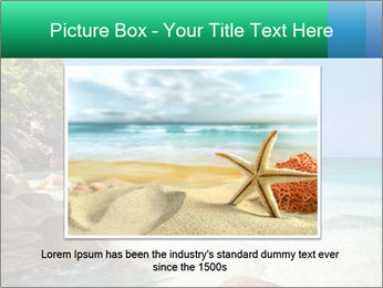 0000079107 PowerPoint Template - Slide 15