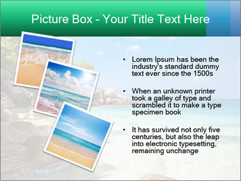 0000079107 PowerPoint Template - Slide 17