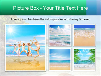 0000079107 PowerPoint Template - Slide 19