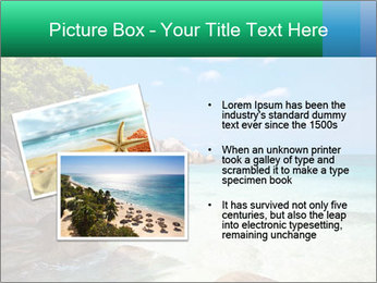 0000079107 PowerPoint Template - Slide 20