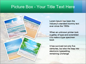 0000079107 PowerPoint Template - Slide 23