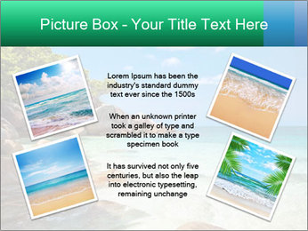 0000079107 PowerPoint Template - Slide 24